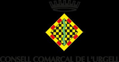 El Consell Comarcal de l'Urgell