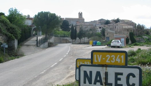 Programa d'arrendaments i subministraments de la Diputació de Lleida 2018