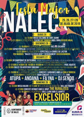 cartell festa major nalec.jpg