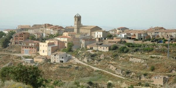 Pla econòmic per a ens locals en l'àmbit de la cultura de l'Institut d'Estudis Ilerdencs de Lleida per a l'any 2020